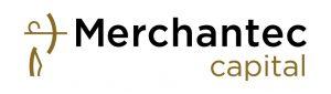 MerchantecLogo