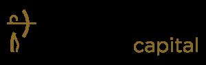 Merchantec Full Logo RGB-HR