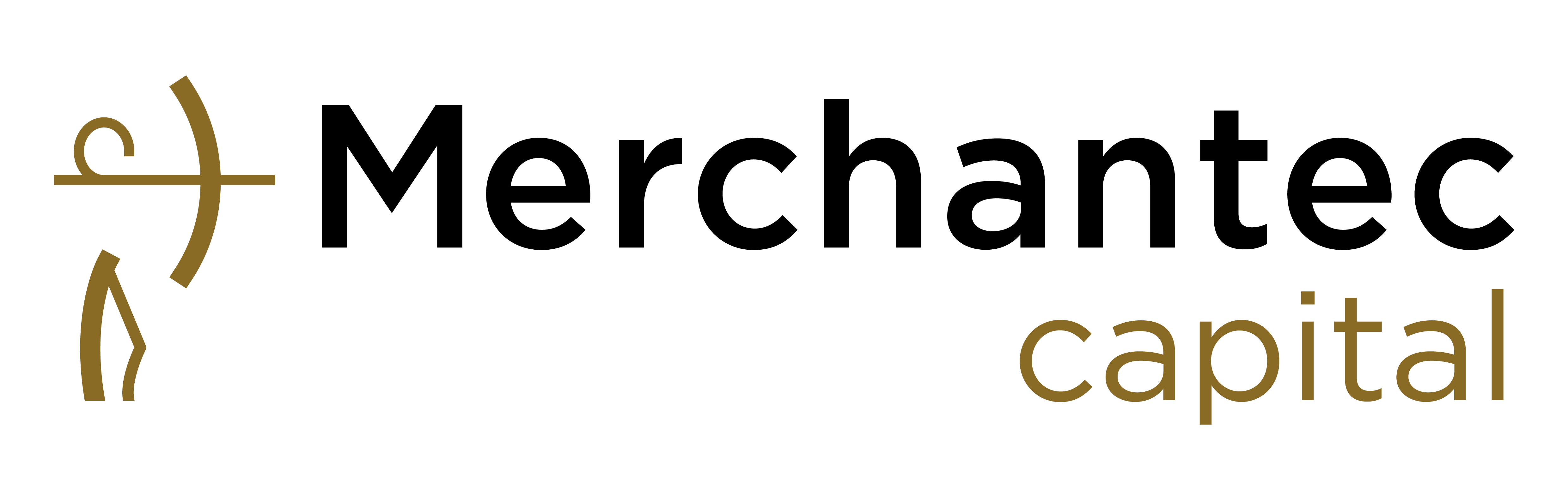 Merchantec Capital